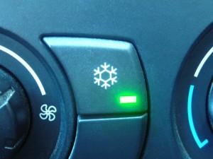 Klimaanlage nachruesten