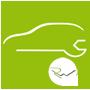 autowerkstattgoch.de Logo